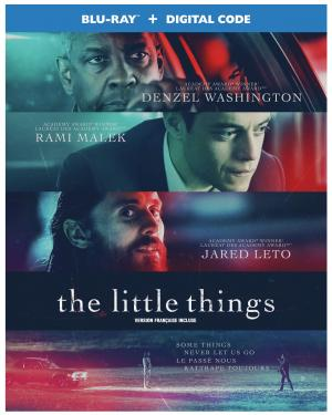 the_little_things_on_blu-ray_%26_digital%21
