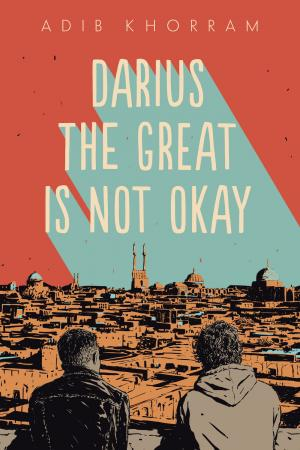 Why 'Darius the Great' Lives Up To Its Title