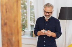 SAGE Launches SAGEConnect to Combat Social Isolation for LGBTQ Elders