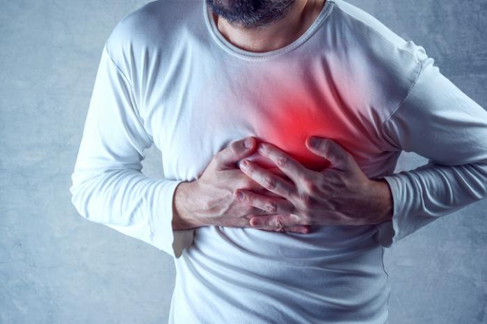 Is There a Season for Heart Disease? Research Says Yes