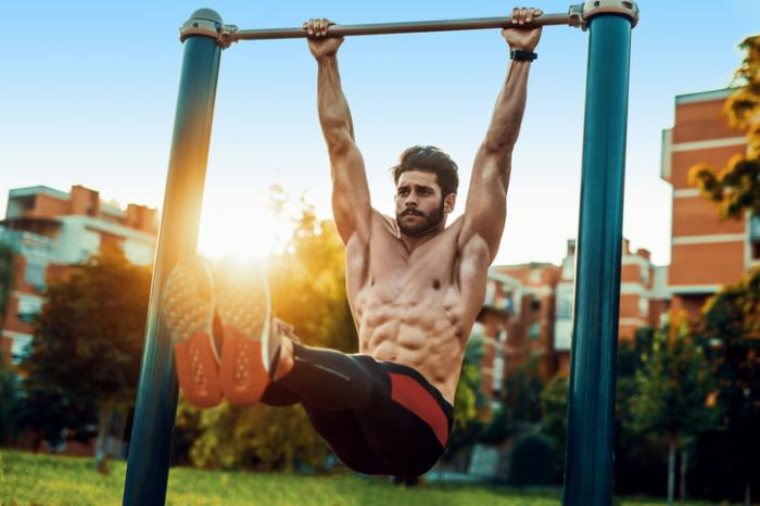 Getting Sweaty with CBD: Fitness and Cannabis