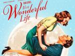 Review: It Just Isn't The Holidays Without 'It's A Wonderful Life' (Now On 4K!)