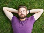 Feeling Anxious? 5 Nutrients to De-Stress and How to Get Them