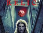 Review: 'Relic' A Slow-Burn Film of Hauntings
