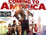 Review: Magic of 'Coming To America' Revived For 4KHD