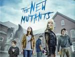 Review: 'The New Mutants' Introduces a New Generation