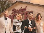 Review: Now You Can Treasure 'Schitt's Creek - The Complete Collection'