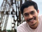 Good as Golding: An Interview with 'Monsoon' Actor Henry Golding