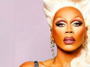 'RuPaul's Drag Race' Australia and New Zealand Announced