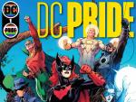 DC Fully Unveils First Pride Month Initiative