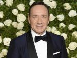 Kevin Spacey Dodges Sexual Assault Suit after Accuser Doesn't to Come Forward