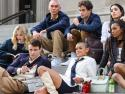 Protests and Produce: The Lavender Tube on Sports, 'Gossip Girls,' 'Unforgotten' and 'Banana+'