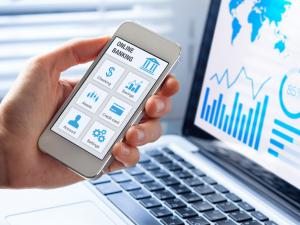 How Digital Banking Is Driving Social Change