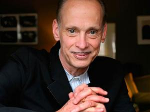 'Country Music Made Me Gay,' Confesses John Waters at Orville Peck Concert