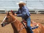 Even During the Pandemic, Gay Rodeos Survive