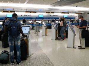 US Investigating Airlines Over Slow Refunds During Pandemic