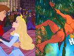 Post-'Cinderella,' Animated Movies We'd Like To See as Live-Action Films