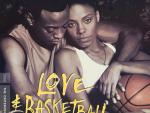 Review: Gina Prince-Bythewood's 'Love & Basketball' Stellar and Infectious