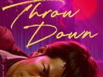 Review: 'Throw Down' One of Johnnie To's Most Personal Films