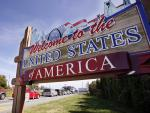 U.S. to Reopen Land Borders in November for Fully Vaccinated
