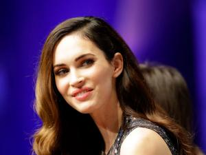 Megan Fox Is Proud to Be A Role Model for Queer Girls